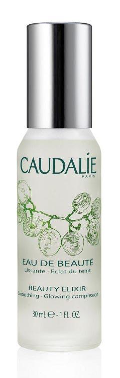 Caudalie Beauty Elixir 30 ml.