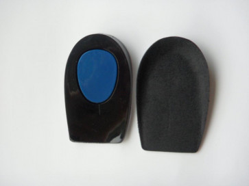 Easy Step Comfort Heel Dame Str. 36 - 40