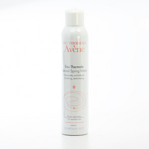 Avéne Thermal Spring Water 300 ml