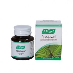 Prostasan naturlægemiddel 90 kapsler