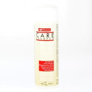 Diafarm Hundeshampoo 250 ml.