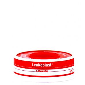 Leokoplast 1521 1,25cmx5m
