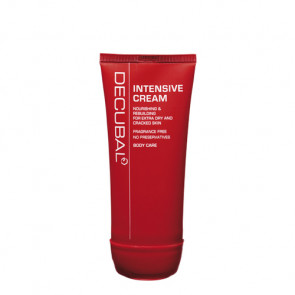 Decubal Repair Cream 100 ml.