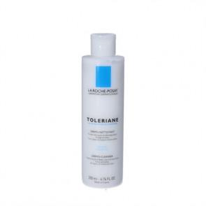 La Roche Posay Toleriane Renselotion til sensitiv hud 200 ml.