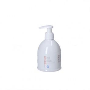 Decubal Hand Wash Flydende Sæbe 300 ml.