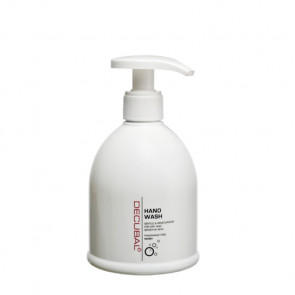 Decubal Hand Wash Flydende Sæbe 300 ml.