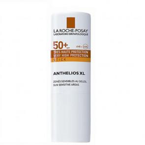 La Roche-Posay Anthelios XL Solstift