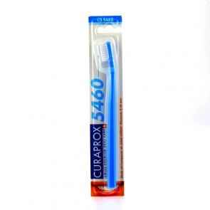 Curaprox Tandbørste 3960 Assorterede farver