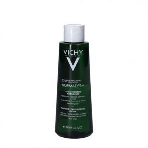 Vichy Normaderm Skintonic 200 ml.
