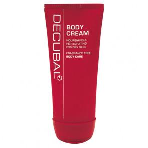 Decubal Body Cream 100 ml.