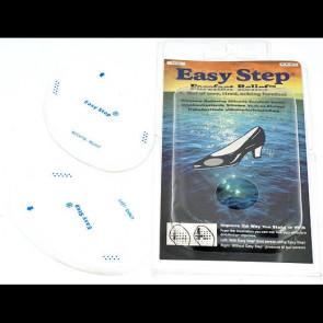 Easy Step Forfods Aflastning