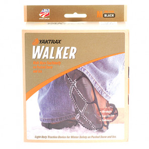 Yaktrax Walker Snekæder Medium