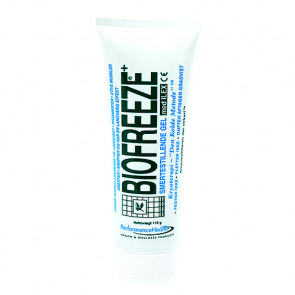 Biofreeze 118 ml