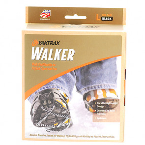 Yaktrax Walker Snekæder Large