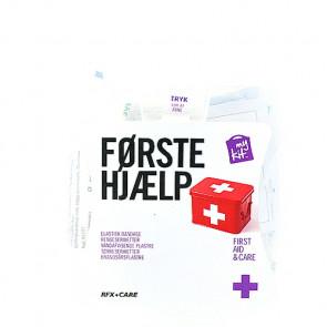 Mykit Førstehjælp