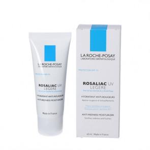 La Roche-Posay Rosaliac UV legere creme 40 ml.