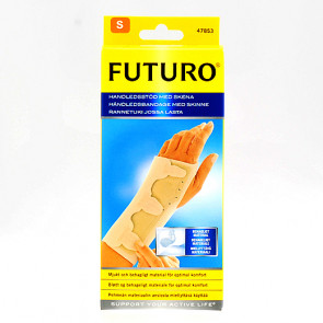 Futuro Håndledsbandage Small
