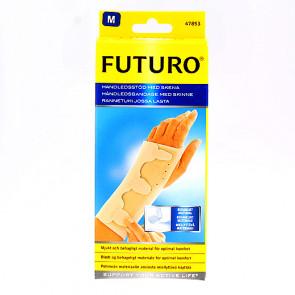 Futuro Håndledsbandage Medium