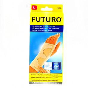 Futuro Håndledsbandage Large