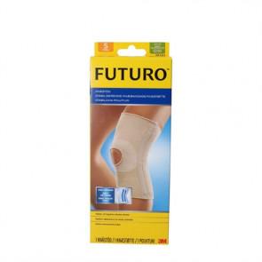 Futuro Classic Knæbandage Small (1 stk)
