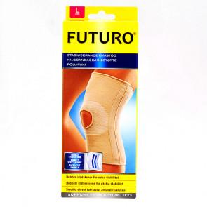 Futuro Core Knæledsbandage Large