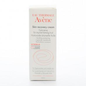 Avène Skin Recovery Cream 50 ml