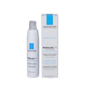 La Roche Posay Rosaliac AR Intense - serum til sensitiv hud med tendens til rødme 40 ml.