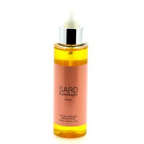 Sard Arganolie allergenfri 100 ml.