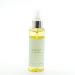 Sard Cellulite Oil Therapy 100 ml.
