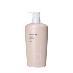 Apotekets Body lotion u/ parfume 500 ml