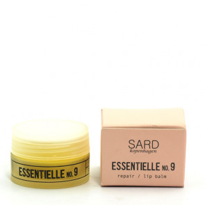 Sard Essentielle Repair Lip15 ml.