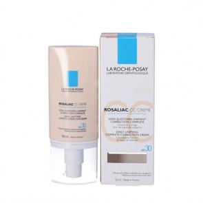 La Roche-Posay Rocaliac CC cream 50 ml.