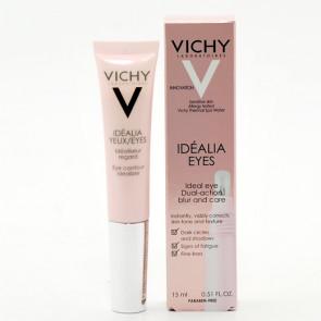 Vichy Idealia Eyes Øjencreme 15 ml.
