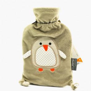 Varmedunk Pingvin Lille fra Fashy