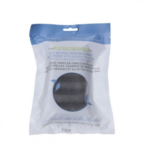 Konjac Sponge Body Sort