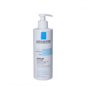 La Roche Posay Lipikar fluide Bodylotion 400 ml.