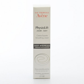 Avène PhysioLift Day Cream 30 ml