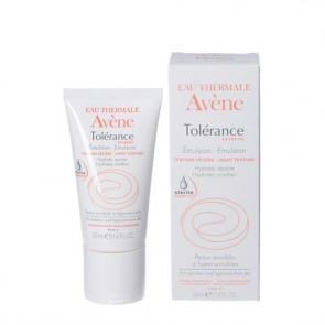 Avène Tolérance Extreme Emulsion ansigtscreme 50 ml.