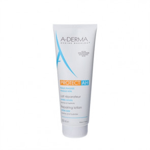 A-derma Protect Ah After 250 ml