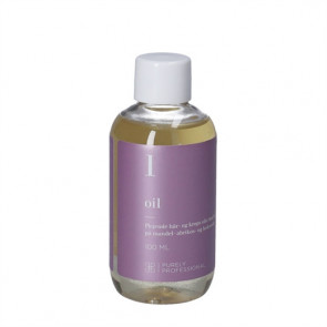 Purely Professional Oil 1 100 ml.