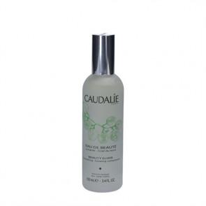 Caudalie Beauty Elixir 100 ml.