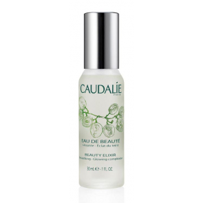 Caudalie Beauty Elixir 30 ml.