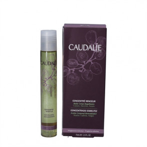 Caudalie Contouring Concentrate Bodyoil 75 ml.