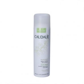 Caudalie Grape Water 100% organisk druevand 200 ml.