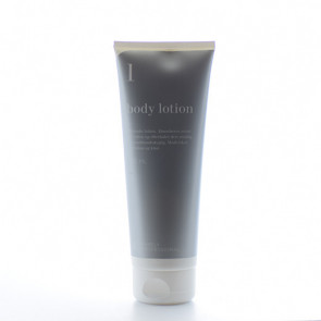 Purely Professional body lotion 1 - 220 ml.
