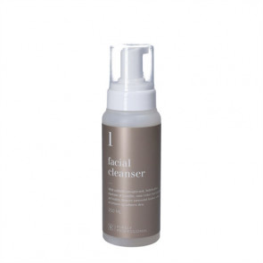 Purely Professional facial cleanser 1 ansigtsvask 250 ml.