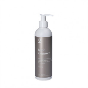 Purely Professional hand cleanser 2 håndvask 300 ml.