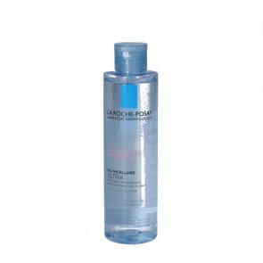 LRP 3-i-en-rensevand 200 ml