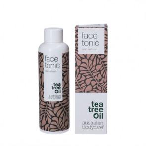 Australian Bodycare Face Tonic -  mild skin tonic 150 ml.