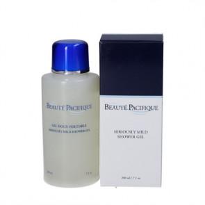 Beauté Pacifique Gel Doux Veritable ekstra mild badegele / showergel 200 ml.